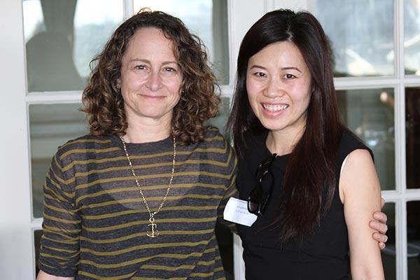 Nina-Jacobson-Private-Meeting-Winner